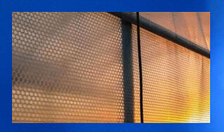 SolaWrap Transparency polyethylene cover