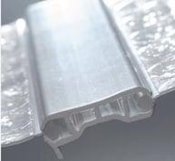 SolaWrap 10' connector