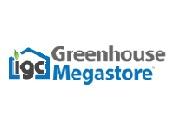 Green House Megastore