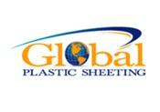 Global Plastic Sheeting