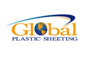 Global Plastic Sheeting
