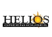 Helios Green Houses