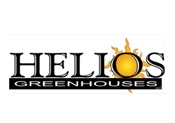 Helios Green Houses
