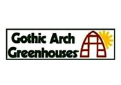 Gothicarch Green Houses