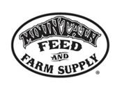 Farm Right