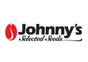 Johnny Seeds