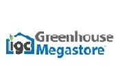 Green House Megastore